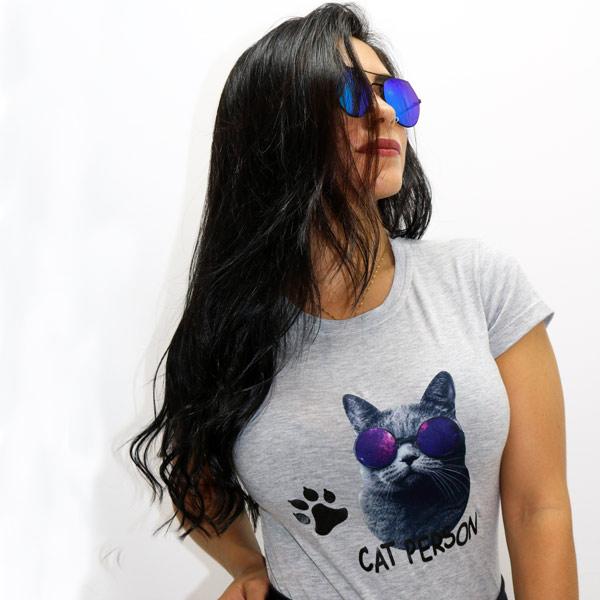 apliques para camisetas de medellín para toda Colombia