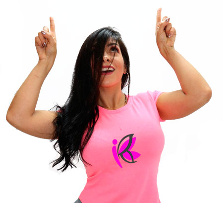 apliques para ropa, dale vida a tus camisetas con nuestros hermosos diseños