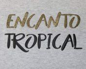 apliques para camisetas en Medellín